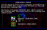 Flames of Freedom - Midwinter 2 Atari ST 40