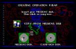 Flames of Freedom - Midwinter 2 Atari ST 41