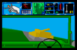 Flames of Freedom - Midwinter 2 Atari ST 46