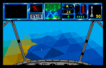 Flames of Freedom - Midwinter 2 Atari ST 49