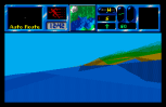 Flames of Freedom - Midwinter 2 Atari ST 52