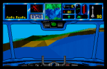 Flames of Freedom - Midwinter 2 Atari ST 61