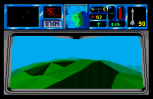Flames of Freedom - Midwinter 2 Atari ST 62