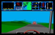 Flames of Freedom - Midwinter 2 Atari ST 66