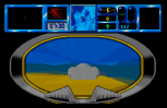 Flames of Freedom - Midwinter 2 Atari ST 69