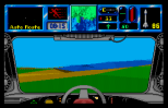 Flames of Freedom - Midwinter 2 Atari ST 71