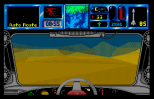 Flames of Freedom - Midwinter 2 Atari ST 72