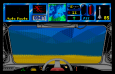 Flames of Freedom - Midwinter 2 Atari ST 73