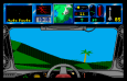 Flames of Freedom - Midwinter 2 Atari ST 74