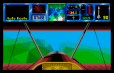Flames of Freedom - Midwinter 2 Atari ST 75