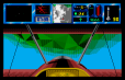 Flames of Freedom - Midwinter 2 Atari ST 76