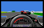 Formula One Grand Prix Atari ST 24