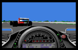 Formula One Grand Prix Atari ST 25