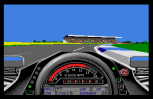 Formula One Grand Prix Atari ST 29