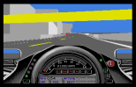 Formula One Grand Prix Atari ST 38