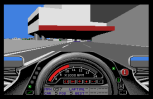 Formula One Grand Prix Atari ST 41