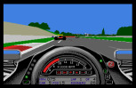 Formula One Grand Prix Atari ST 58