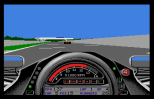 Formula One Grand Prix Atari ST 59