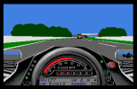 Formula One Grand Prix Atari ST 62