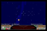 Frontier - Elite 2 Atari ST 18