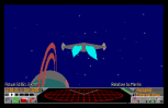 Frontier - Elite 2 Atari ST 24