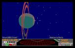 Frontier - Elite 2 Atari ST 25