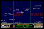 Frontier - Elite 2 Atari ST 29