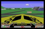 Frontier - Elite 2 Atari ST 30