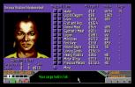 Frontier - Elite 2 Atari ST 36