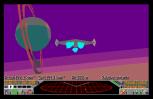 Frontier - Elite 2 Atari ST 40