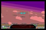Frontier - Elite 2 Atari ST 41