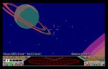 Frontier - Elite 2 Atari ST 46