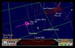 Frontier - Elite 2 Atari ST 49