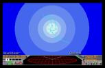 Frontier - Elite 2 Atari ST 51