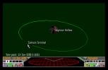 Frontier - Elite 2 Atari ST 57