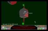 Frontier - Elite 2 Atari ST 59