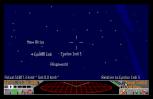 Frontier - Elite 2 Atari ST 62