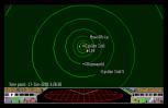 Frontier - Elite 2 Atari ST 63
