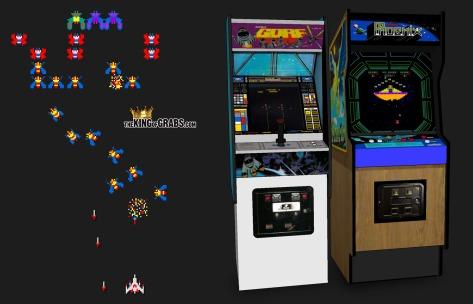 Galaga-Arcade-1