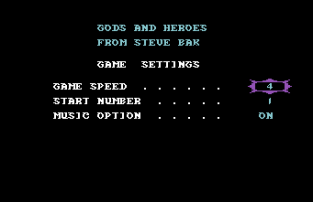 Gods and Heroes C64 01