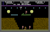 Gods and Heroes C64 02