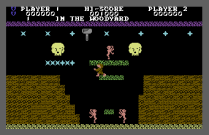 Gods and Heroes C64 03