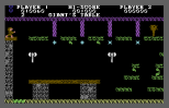 Gods and Heroes C64 04