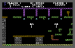 Gods and Heroes C64 05