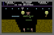 Gods and Heroes C64 06