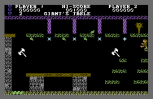 Gods and Heroes C64 07