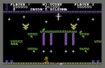 Gods and Heroes C64 08