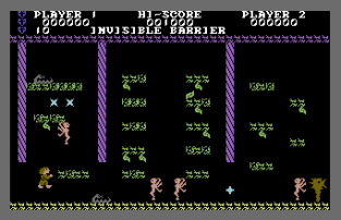 Gods and Heroes C64 09