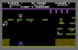 Gods and Heroes C64 15