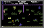 Gods and Heroes C64 18